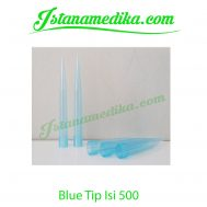 Blue Tip Isi 500