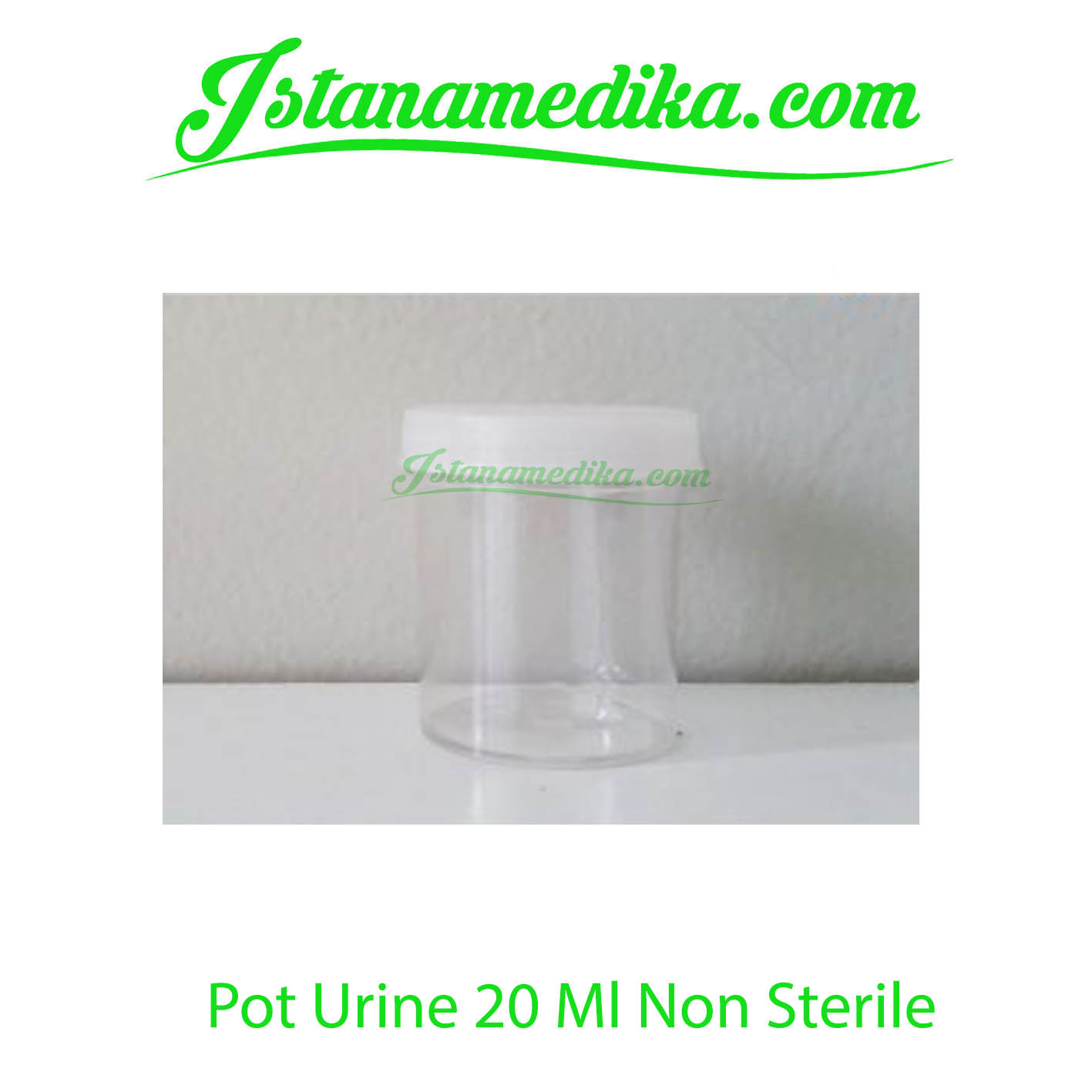 Grosir Pot Urine 20 Ml Non Sterile Jawa Barat, Grosir Pot Urine 20 Ml Non Sterile Jawa Timur, Toko Pot Urine 20 Ml Non Sterile Lengkap, Toko Jual Pot Urine 20 Ml Non Sterile Harga Murah, Toko jual Pot Urine 20 Ml Non Sterile Papua, Tempat Beli Pot Urine 20 Ml Non Sterile Berkualitas, Tempat Beli Pot Urine 20 Ml Non Sterile Murah, Tempat Beli Pot Urine 20 Ml Non Sterile, Pot Urine 20 Ml Non Sterile, Distributor Pot Urine 20 Ml Non Sterile Kalimantan, Distributor Pot Urine 20 Ml Non Sterile Sumatra, Agen Pot Urine 20 Ml Non Sterile Harga Murah, Agen Pot Urine 20 Ml Non Sterile Lengkap, Agen Pot Urine 20 Ml Non Sterile Terjangkau, Supplier Pot Urine 20 Ml Non Sterile Harga Murah, Supplier Pot Urine 20 Ml Non Sterile Tangerang,Distributor Pot Urine 20 Ml Non Sterile Harga Murah, Distributor Pot Urine 20 Ml Non Sterile Di Ciputat, Distributor Pot Urine 20 Ml Non Sterile Jakarta, Distributor Pot Urine 20 Ml Non Sterile Malang, Distributor Pot Urine 20 Ml Non Sterile Solo, Distributor Pot Urine 20 Ml Non Sterile Jogja, Distributor Pot Urine 20 Ml Non Sterile Semarang, Distributor Pot Urine 20 Ml Non Sterile Kendal, Distributor Pot Urine 20 Ml Non Sterile Makassar, Distributor Pot Urine 20 Ml Non Sterile Palu, Distributor Pot Urine 20 Ml Non Sterile Padang, Distributor Pot Urine 20 Ml Non Sterile Sulawesi, Supplier Pot Urine 20 Ml Non Sterile Bintaro, Supplier Pot Urine 20 Ml Non Sterile Pamulang, Supplier Pot Urine 20 Ml Non Sterile Serpong, Grosir Pot Urine 20 Ml Non Sterile Harga Murah, Grosir Pot Urine 20 Ml Non Sterile Jawa Tengah.