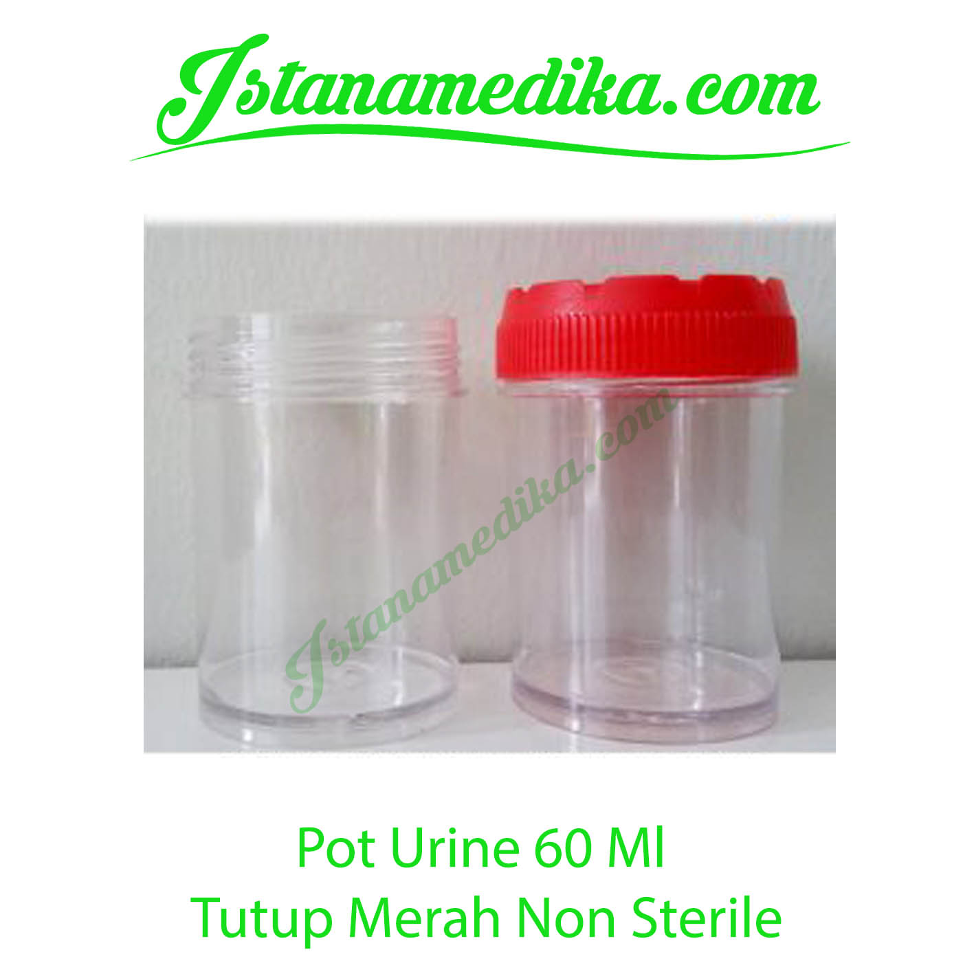 Pot Urine 60 Ml Tutup Merah Non Sterile Murah, Jual Pot Urine 60 Ml Tutup Merah Non Sterile Murah, Harga Pot Urine 60 Ml Tutup Merah Non Sterile, Gambar Pot Urine 60 Ml Tutup Merah Non Sterile Murah, Harga Grosir Pot Urine 60 Ml Tutup Merah Non Sterile, Toko Jual Pot Urine 60 Ml Tutup Merah Non Sterile Murah, Pot Urine Non Sterile 60ml Tutup Merah | Urine Container 60cc, Pot Urine Sterile 60 Ml Tutup Merah Labware , Agen Pot Urine 60 Ml Tutup Merah Non Sterile, Supplier Pot Urine 60 Ml Tutup Merah Non Sterile Ciputat, Grosir Pot Urine 60 Ml Tutup Merah Non Sterile Semarang, Distributor Pot Urine Sterile Dan Non Sterile Pabrik Pot Urine Di Jakarta Produksi Pot Urine, Distributor Pot Urine Sterile 60 Ml Paling Murah, Pot Urine Murah, Jual Pot Urine Murah, Pot Urine Pharmacie, Daftar Harga Pot Urine Non Sterile, Jual Pot Urine Container All Size, Distributor Pot Urine Sterile Murah, Distributor Pot Urine Sterile/Non Sterile Harga Pot Urine, Jual Pot Urine Murah, Harga Pot Urine Steril, Daftar Harga Pot Urine, Grosir Pot Urine, Pabrik Pot Urine, Distributor Pot Urine, Harga Grosir Pot Urine, Jual Pot Salep Murah, Jenis Pot Sputum Steril, Distributor Pot Urine, Grosir Pot Urine, Harga Grosir Pot Urine, Pabrik Pot Urine, Daftar Harga Pot Urine, Pot Urine Non Sterile 10,20,30,50,75,100,200 Cc/Ml , Jual Pot Urine Non Steril Murah, Distributor Pot Urine Sterile Dan Non Sterile Murah Grosir Jakarta Tangerang, Pabrik Pot Urine | Urine Container Tangerang, Menjual Steril Container ( Pot Urine Steril Dan Non Steril ).
