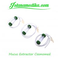 Mucus Extractor Cosmomed
