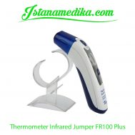 Thermometer Infrared Jumper FR100 Plus