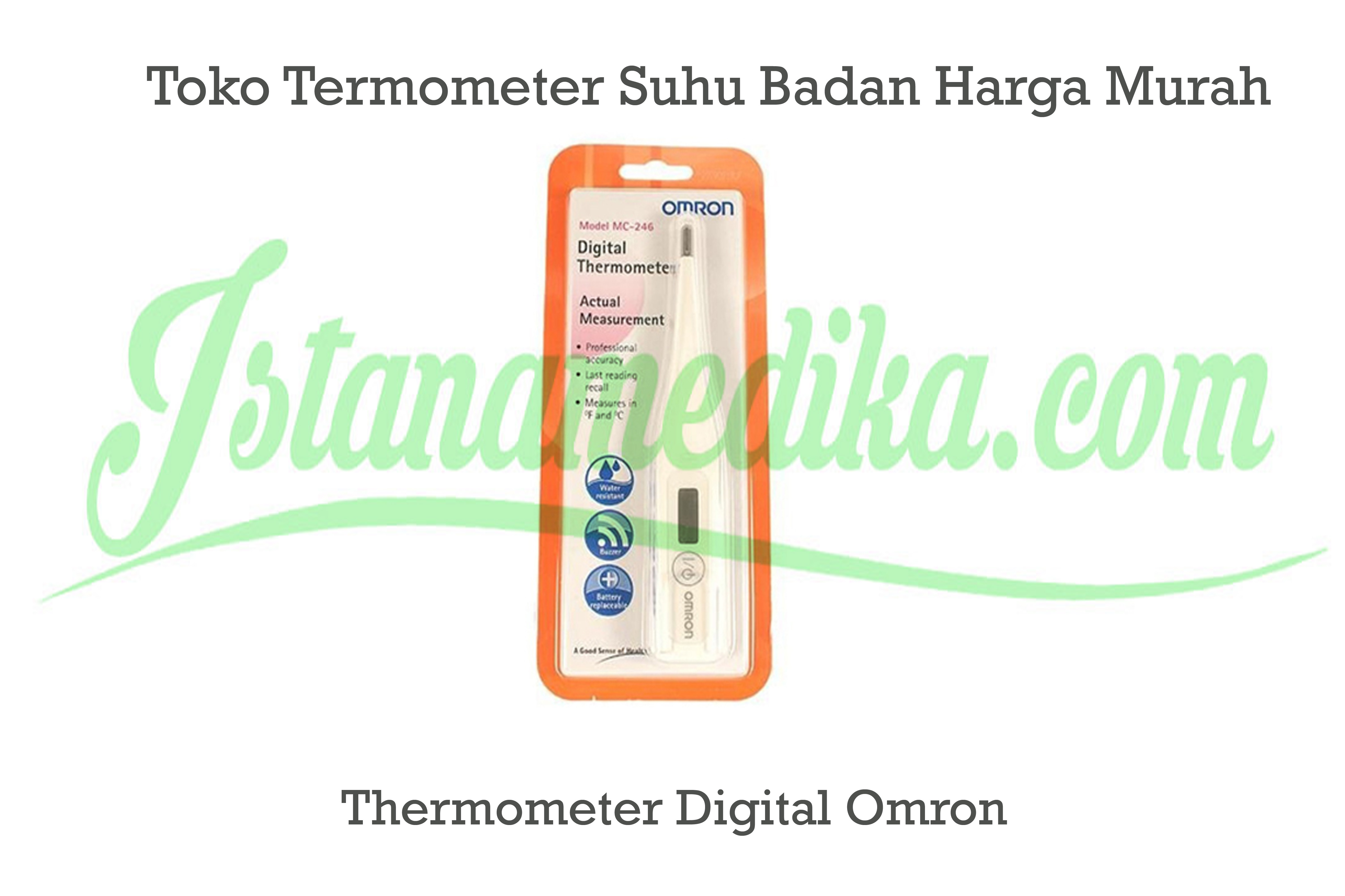 daftar harga termometer digital, harga jual thermometer digital, jual, thermometer digital, thermometer digital murah, thermometer digital ruangan, harga thermometer digital outdoor, room thermometer digital, daftar harga termometer digital, harga termometer digital omron, termometer digital murah, harga termometer digital ruangan, harga termometer digital telinga, harga termometer ruangan, harga termometer digital di apotik, harga termometer digital untuk bayi, termometer, harga thermometer, thermometer digital untuk mengontrol suhu ruangan, jual thermometer digital, thermometer digital harga, thermostat penetas telur, rumus thermometer, function of thermometer