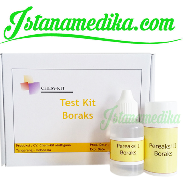toko Test Kit Boraks Chemkit, tempat beli Test Kit Boraks Chemkit, jual Test Kit Boraks Chemkit, distributor Test Kit Boraks Chemkit, supplier Test Kit Boraks Chemkit, agen Test Kit Boraks Chemkit